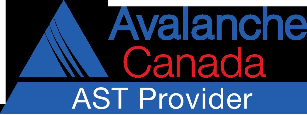 Avalanche Canada Provider